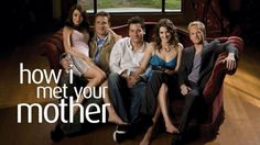 How I Met Your Mother Final Season :Greta Gerwig will play the girl who Married with Ted Mosby / Entertainment News David Burtka, David Henrie, How I Met Your Mother, Ted Mosby, Best Tv Shows, Favorite Tv Shows, Movies And Tv Shows, Favorite Things, Neil Patrick Harris