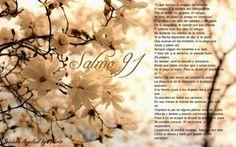 El Tren de la Vida: Salmo 91