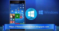The World of Windows: These were our 10 most popular posts of Multimedia, Windows 10 and Security Tools. - The World of Windows Security Tools, Most Popular, Windows 10, Multimedia, Posts, World, Messages, Popular, The World