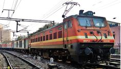 Spl trains between Sec'bad, Machilipatnam - read complete story click here.... http://www.thehansindia.com/posts/index/2015-01-10/Spl-trains-between-Secbad-Machilipatnam-125421