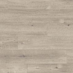 Gable Oak Planks – Envique™ Collection, Laminate Flooring by Quick•Step us.quick-step.com