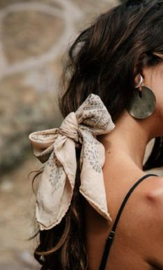 Under The Tuscan Sun, Around The Worlds, Tuscany, Beauty, Beautiful, Scarves, Villa, Dreams, Fashion