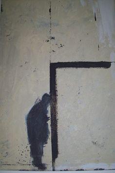 Jan De Wachter   Contemporary Artist
