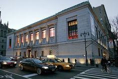 New-York Historical Society Museum & Library, New York City: See 398 reviews, articles, and 118 photos of New-York Historical Society Museum & Library, ranked No.118 on TripAdvisor among 3,246 attractions in New York City.