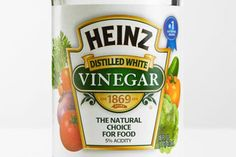 Is Your Vinegar Made From GMOs? http://www.rodalenews.com/what-vinegar-made