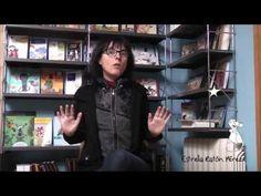 Cuento de un zorro que quería comerse un pollo. Estrella Ratón Pérez somos un canal de Youtube de animación a la lectura, de cuentos, de libros, de ideas, de recursos educativos, de animación a la lectura, de animación a la escritura, de palabras, de sonrisas... Dónde estés y a la hora que estés, nos tienes a un click, ¿te vienes?http://www.youtube.com/user/EstrellaRatonPerez