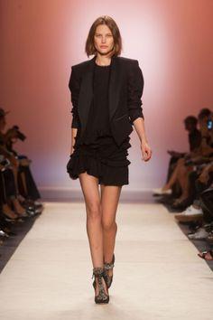 Isabel Marant | Paris | Verão 2014 RTW