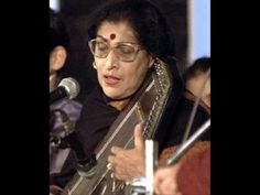 Masters of Indian Classical Music Part 1 ( With Some Hindustani Classical Artist )