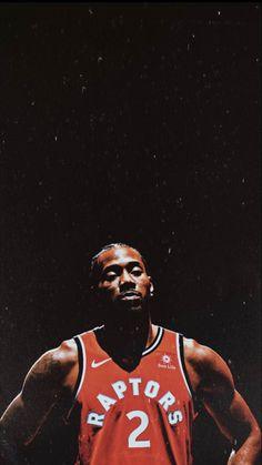 Basketball Legends, College Basketball, Basketball Players, All Nba Players, Nba Pictures, Nba League, Basketball Photography, Nba Wallpapers, Nba Sports