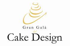 Comunicato Stampa: A Terracina la prima edizione del Gran Galà del Cake Design (18-19 ottobre)