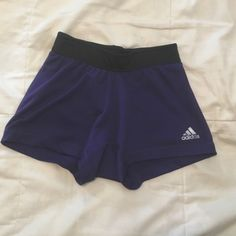 "Adidas Tech fit shorts No stains or damages. Adidas techfit shorts 3""inseam. NO TRADES ⚡️Fast Shipper Adidas Shorts"