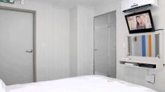 It's a new movie clip of K-POP RESIDENCE Myeongdong II.Let's have look then LIKE  #LIKE # K-POP House & Travel