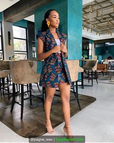 Africa Fashion 748864244275238602 - Issue 38 – Source by African Fashion Ankara, Latest African Fashion Dresses, African Inspired Fashion, African Dresses For Women, African Print Fashion, Africa Fashion, African Attire, African Men, African Style