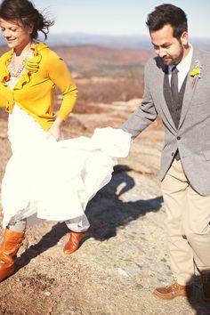 wedding cardigan