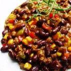 Čertovský guláš • recept • bonvivani.sk Food And Drink, Beef, Vegetables, Meat, Vegetable Recipes, Veggies, Steak