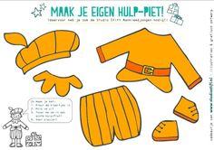 Oranje Preschool Kindergarten, Color Themes, Crafts For Kids, Teaching, Nutrition, Orange, Logo, Christmas, Baby