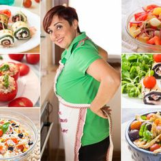 Has my snacking habit gone too far? Antipasto, Healthy Habits, Finger Foods, I Foods, Food Inspiration, Italian Recipes, Love Food, Veggies, Appetizers