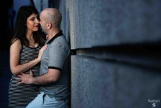 Preboda @ Madrid, España. 14.06.20 Sans Serif, Passion Photography, Blur, Madrid, Couple Photos, Couples, Fotografia, Couple Shots, Couple