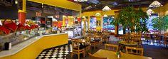 Goose Feathers – an Express Cafe & Bakery---savannah