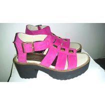 078c3ebd3 Encontrá Zapatos Mujer - Zapatos en Mercado Libre Argentina. Descubrí la  mejor forma de comprar online.