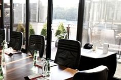 #Newcastle-Upon-Tyne - Copthorne Hotel Newcastle - https://www.venuedirectory.com/venue/1050/copthorne-hotel-newcastle  A stylish 4 star #venue, situated on the Quayside area of Newcastle on the banks of the Tyne. 156 spacious well equipped classic and club bedrooms, all boasting riverfront views. Quay 7 Bar and restaurant-informal atmosphere. Extensive car parking. #Meetings and #events rooms. Leisure Club with 14m swimming pool, sauna, steam room, spa bath and fully equipped gymnasium.