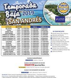 TM #viajes #agenciadeviajes #travelagency #travel #tour #tours #vacaciones #vacations #travelgram #viajeros #turismo #tourism #instatravel #trip #colombia #popayan #cali #bogota #medellin #cartagena #barranquilla Cali, Tours, Travel Agency, Barranquilla, Cartagena, Hotels, Vacations