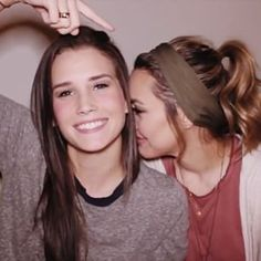 Shannon and cammie | Cute lesbian couples - Pinterest