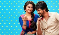 Latest Images of Remo Official Trailer Hot Gallerywww.vijay2016.com