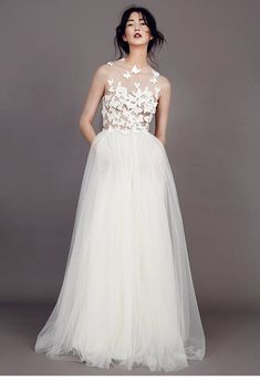topbrautkleider weddingdresses 2015 0016