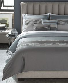 donna karan bedding essentials dusk collection bedding collections bed u0026 bath macyu0027s master bedroom mastered pinterest bedding collections