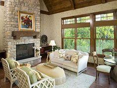 Consejos para Decorar Salas Rústicas - Para Más Información Ingresa en: http://fotosdedecoraciondesalas.com/consejos-para-decorar-salas-rusticas/