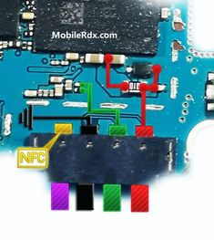 New Samsung, Samsung Mobile, Samsung Galaxy, Android Secret Codes, Mobile Phone Repair, Computer Technology, Galaxies, Jumper, Phones