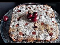 Keto Regime, Sans Gluten, Lchf, Low Carb, Pancakes, Desserts, Pudding, Breakfast, Food