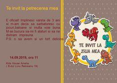 Invitatii online   Invitatii evenimente   Kidizi.ro Holidays And Events, Comics, Comic Book, Cartoons, Comic Books, Graphic Novels