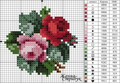 Thrilling Designing Your Own Cross Stitch Embroidery Patterns Ideas. Exhilarating Designing Your Own Cross Stitch Embroidery Patterns Ideas. Tiny Cross Stitch, Cross Stitch Cards, Cross Stitch Flowers, Cross Stitching, Cross Stitch Embroidery, Hand Embroidery, Cross Stitch Patterns, Beading Patterns, Embroidery Patterns