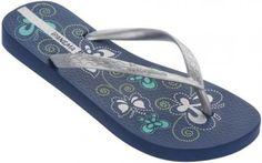 Termékeink - ipanema-noi-papucsok-es-flip-flopok - Classica Happy Flipping, Flip Flops, Reef Flip Flops