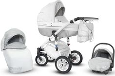 Baby Strollers, Children, Baby Prams, Young Children, Kids, Strollers, Children's Comics, Sons, Child