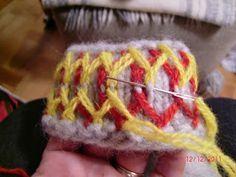 Mittens Pattern, Knitting Socks, Headbands, Knitting Patterns, Ethnic Recipes, Handmade, Food, Cowls, Tips