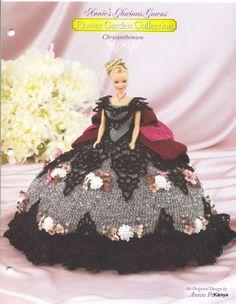 Šaty 2004 - Jarmila Walterová - Picasa Web Albums