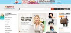 (Gelöst) Wie entfernen Ads by Ali express | Saubere PC Malware