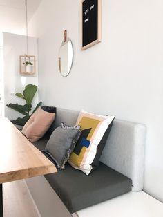 image00006 Ikea Dining Room, Dining Room Design, Interior Design Living Room, Ikea Hack Besta, Ikea Stuva, Furniture Sale, Home Decor Kitchen, Home Living Room, Room Decor