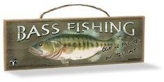 Advanced Graphics Wood Sign, Bass Fishing by Advanced Graphics, http://www.amazon.com/dp/B009L1FMHA/ref=cm_sw_r_pi_dp_sPgasb0AY3K4E