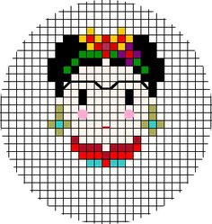 Thrilling Designing Your Own Cross Stitch Embroidery Patterns Ideas. Exhilarating Designing Your Own Cross Stitch Embroidery Patterns Ideas. Tiny Cross Stitch, Cross Stitch Bookmarks, Cross Stitch Borders, Modern Cross Stitch, Cross Stitch Charts, Cross Stitch Designs, Cross Stitching, Cross Stitch Embroidery, Embroidery Patterns
