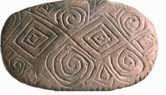 Image result for labyrinth history vinca