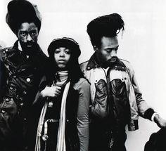 Classic roots rock reggae - taosnews