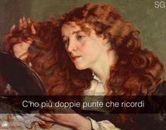 """Stefano Guerrera. """"Se i quadri potessero parlare"""" (e lo fanno)."""