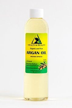 Introducing Argan Oil Moroccan Marrakesh Organic Carrier Cold Pressed Pure Hair Oil 8 oz. Great product and follow us for more updates!