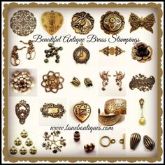 Buying gold jewelry for your store can be a complicated business. It is important for you to do your research so that you can avoid the traps that await you as a wholesale gold jewelry buyer. Make Your Own Jewelry, Diy Jewelry Making, I Love Jewelry, Jewelry Making Supplies, Bracelet Making, Silver Jewelry, Silver Ring, Gold Jewellery, Silver Bracelets
