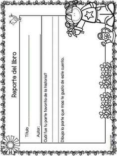 Material para la evaluación de la lectoescritura en Infantil y Primaria - Imagenes Educativas Bilingual Classroom, Bilingual Education, Preschool Education, Classroom Language, Primary Activities, Language Activities, Learning Activities, Third Grade Centers, Substitute Teacher Tips