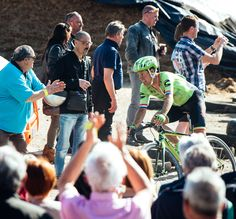 Gruber Gallery: a Paris-Roubaix for the ages
